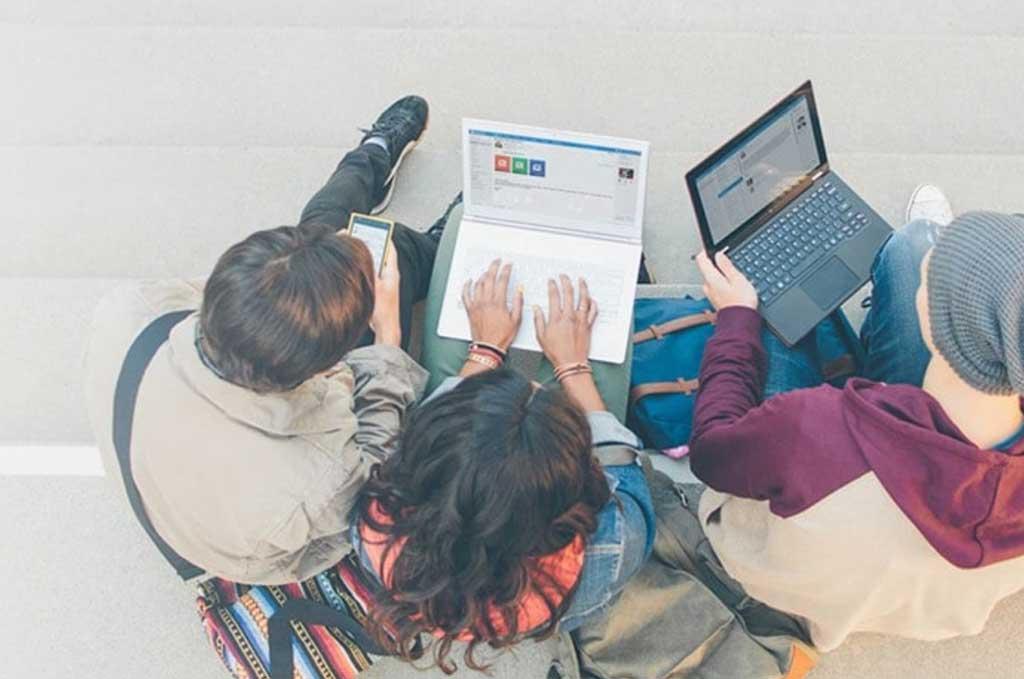 Informe SIR de Microsoft expone los riesgos de ciberseguridad en América