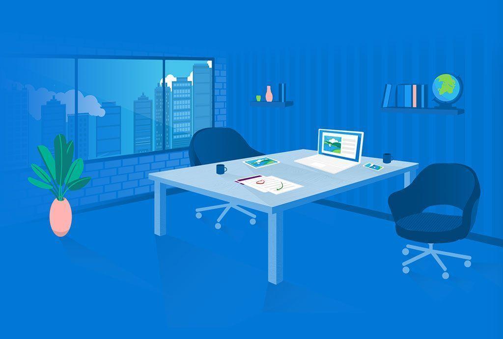 Microsoft OneDrive Personal Vault ofrece seguridad adicional