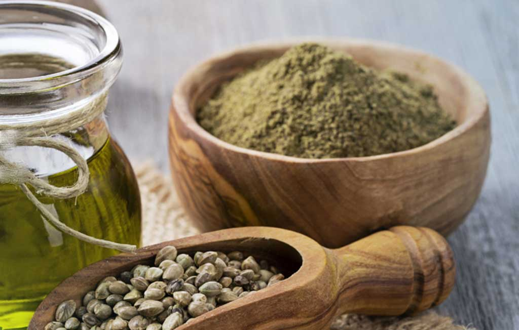 Nace Cannabity Healthcare comunidad global del cannabis terapéutico