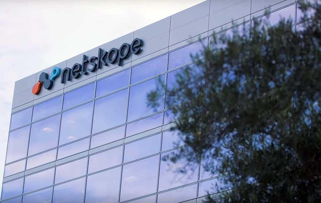 Netskope crea un equipo de ingeniería de plataforma