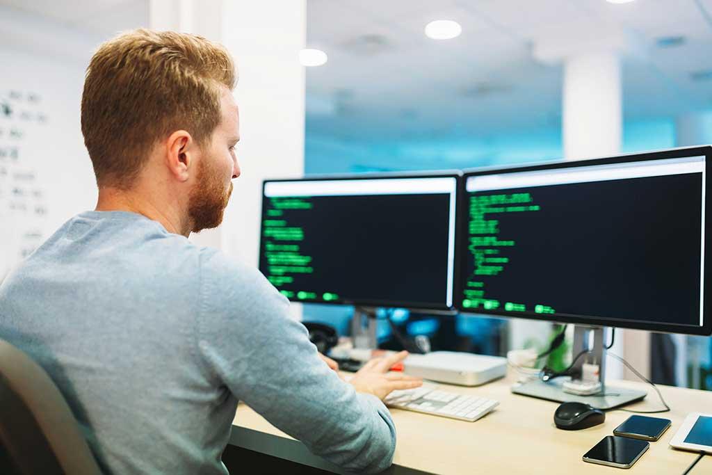 Qué es DevOps y por qué implementarla en una empresa