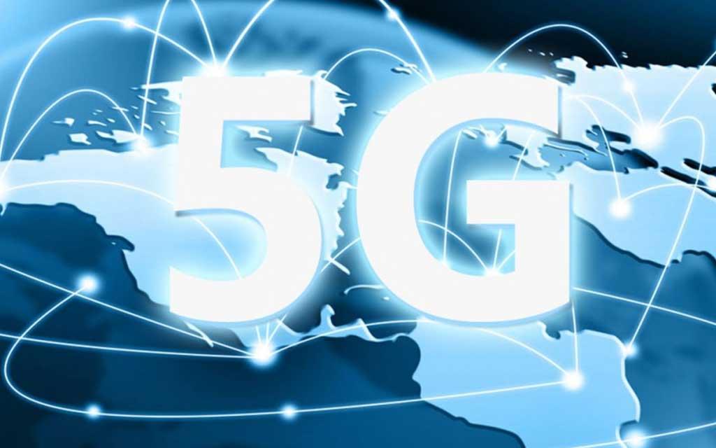 Qué es la red 5G y cómo impacta en el avance tecnológico