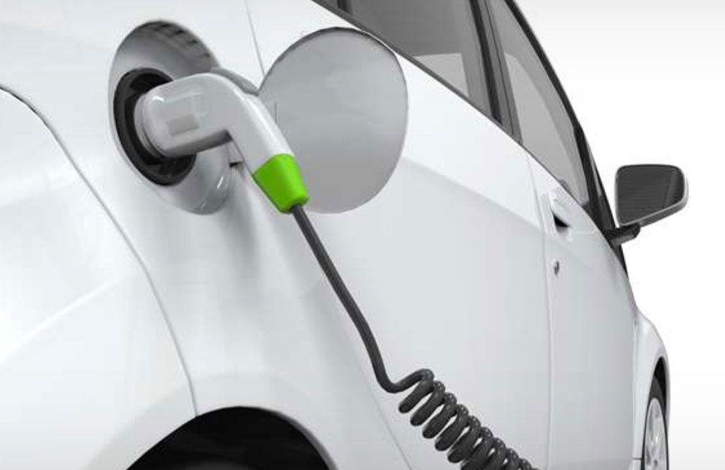 Rockwell Automation abre Nuevo Centro de Innovación de Vehículos Eléctricos