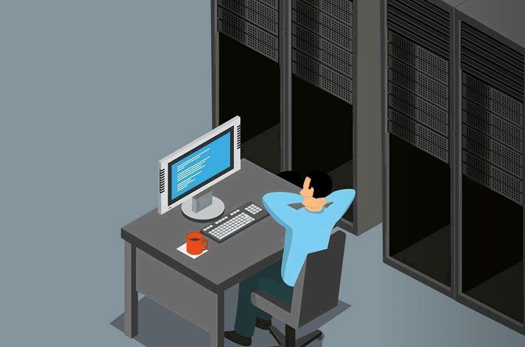 Siemon expande soluciones para centros de datos avanzados WheelHouse