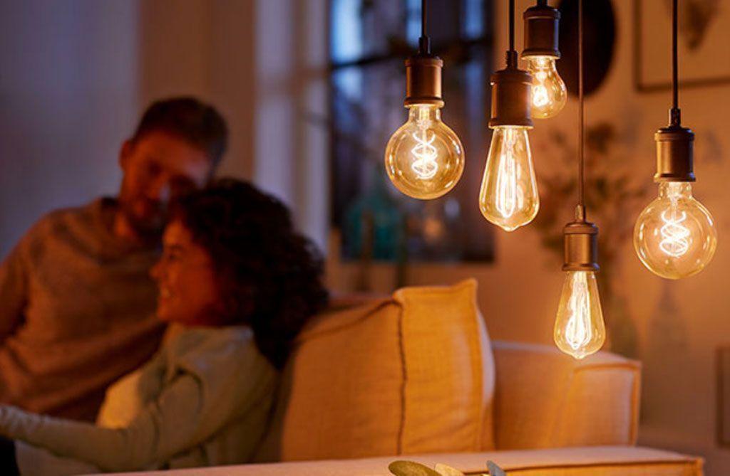 Signify lanza nuevo estándar de iluminación en beneficio del confort visual