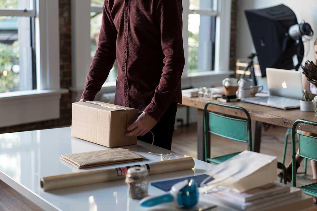 5 consejos para optimizar los procesos de envío