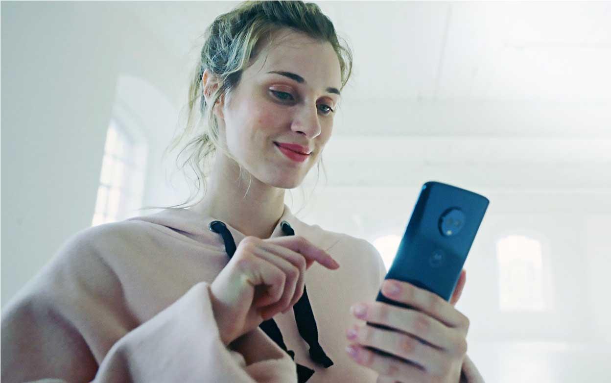 6 Consejos para disfrutar de tus vacaciones con tu smartphone
