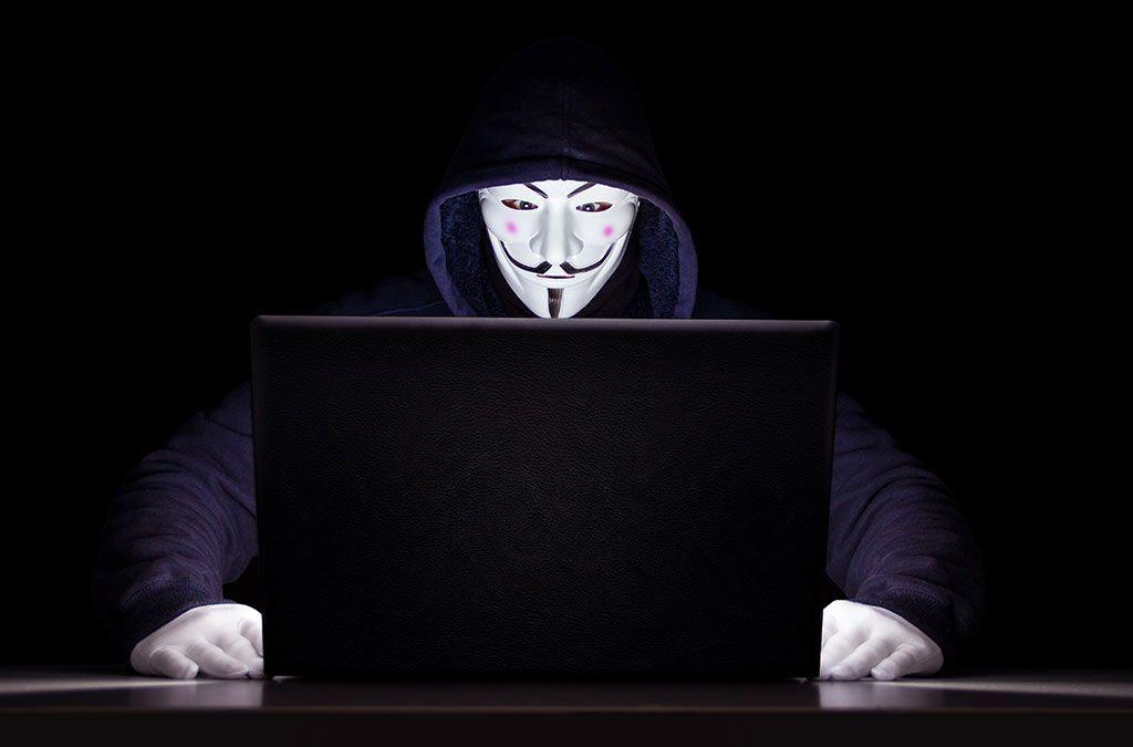 Avast detecta 7 aplicaciones de software espía en Android