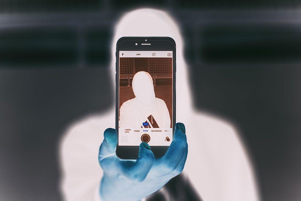 Avast observa un aumento en secuestros cibernéticos DNS en Brasil
