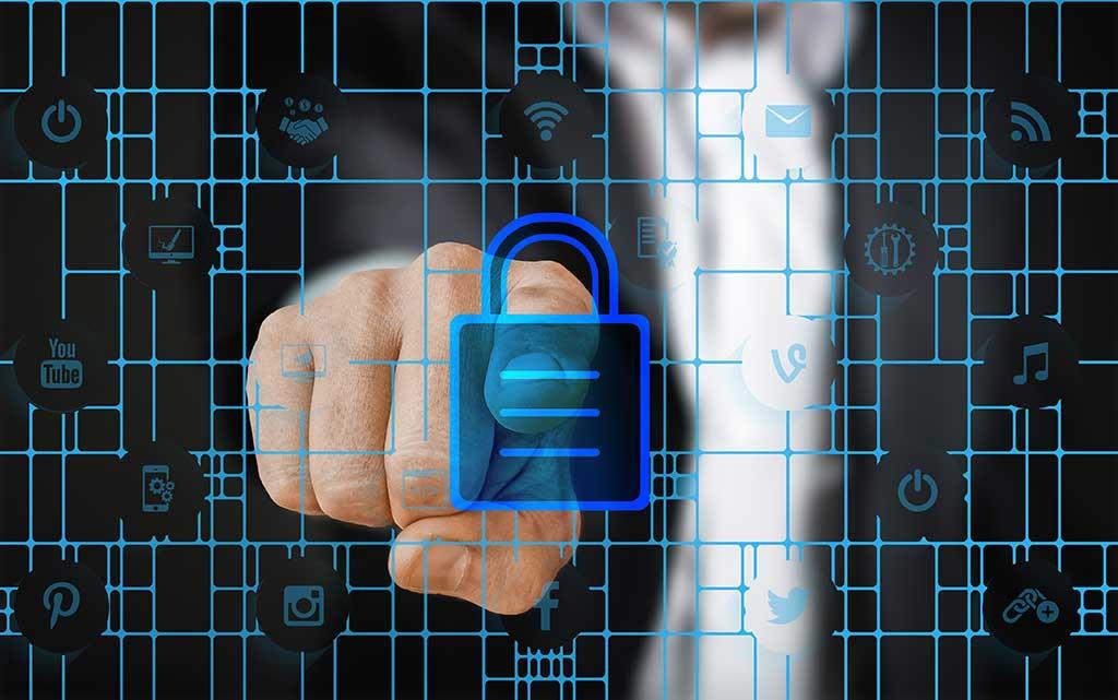 Bitdefender alerta sobre reaparición del malware Astaroth