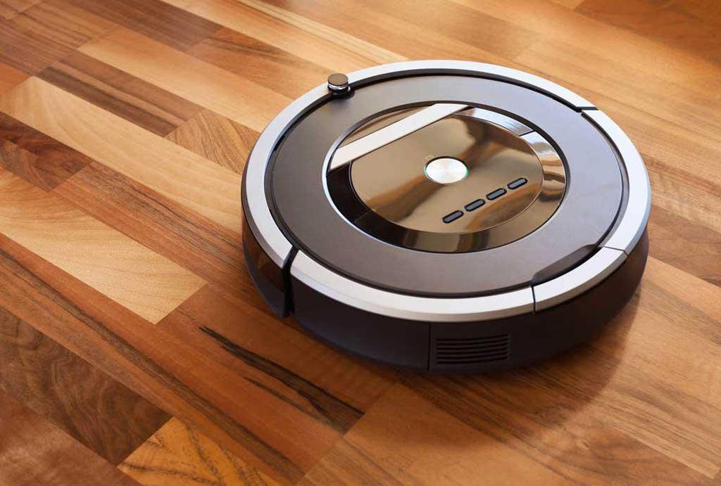 Cecotec presenta Conga 3490 Elite el nuevo robot aspirador multiuso