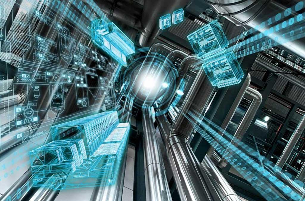 El reto de la operatividad en la industria pasa por una seguridad robusta