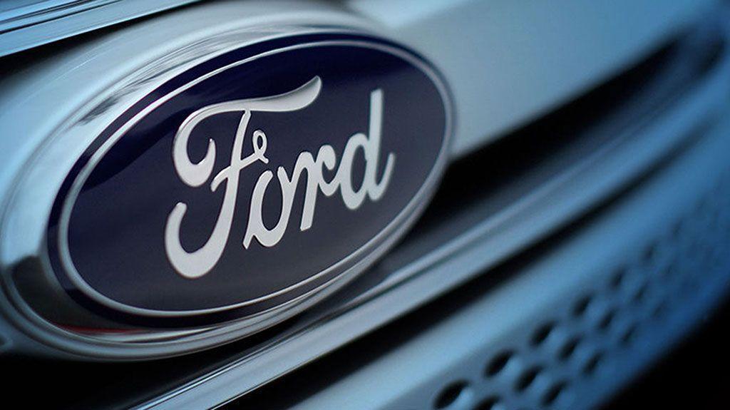 Ford Perú celebra 5 años de crecimiento sostenido