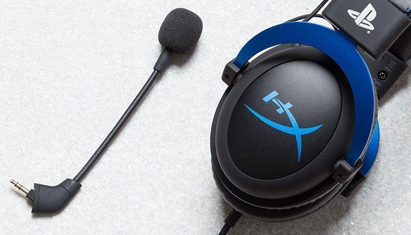 Gaming-Headset-HyperX-Cloud-para-Play-Station-4-itusers