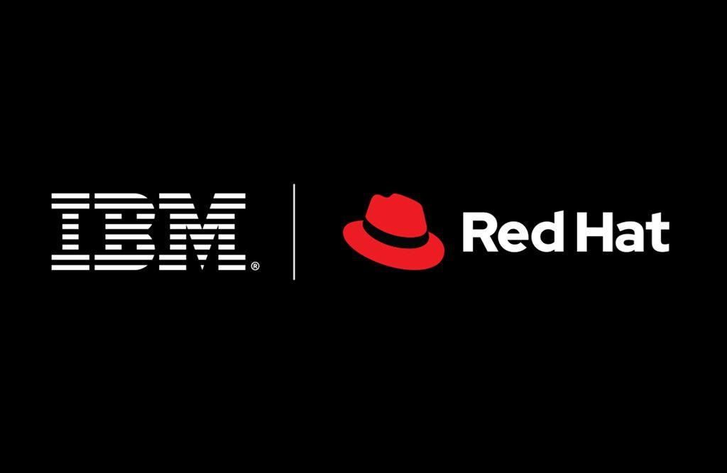 IBM adquirió a Red Hat por 34 mil millones de dólares