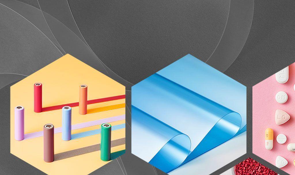 LG Chem buscará ideas tecnológicas innovadoras en todo el mundo