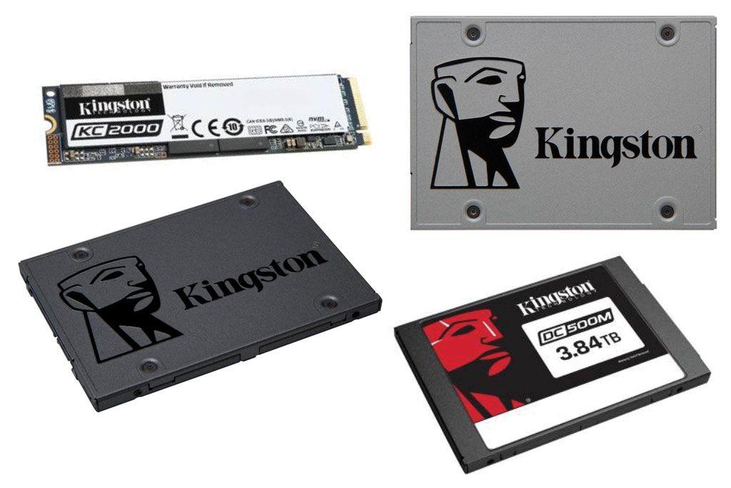 Lo que hay que saber acerca del SSD