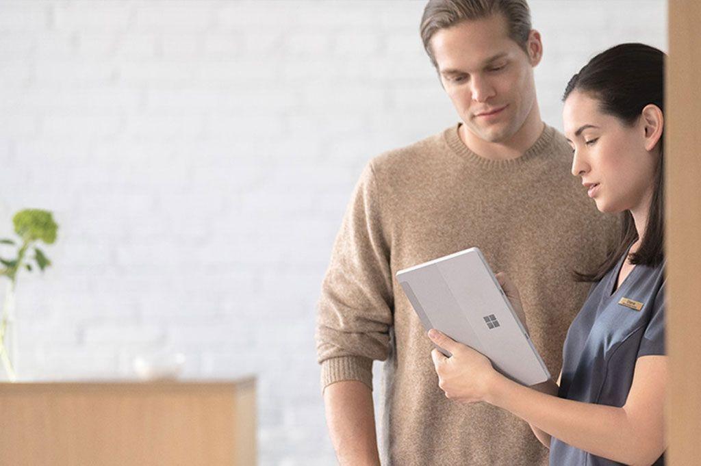 Mobilelron amplía la integración con Microsoft Intune