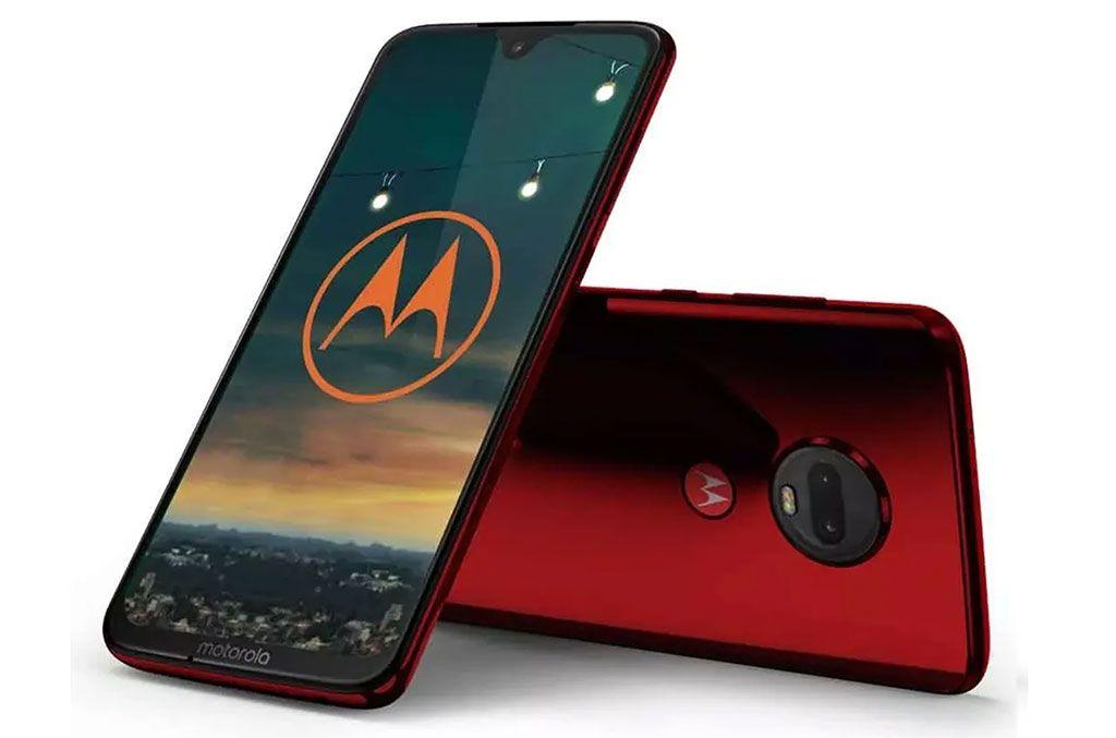 Motorola nos explica cómo crear cinemagrafías desde tu smartphone
