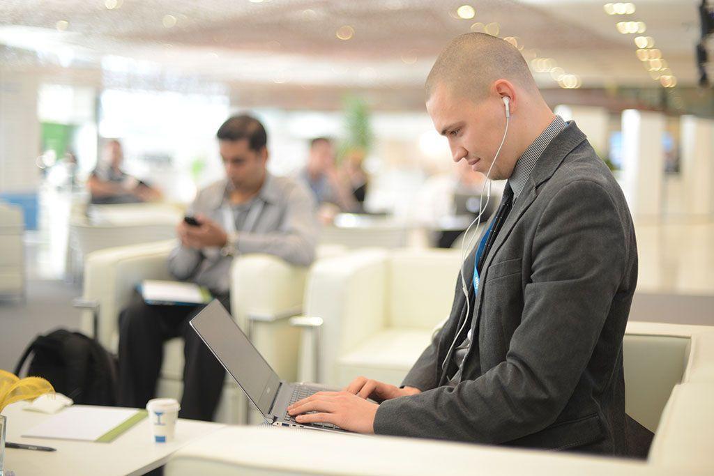 Multiplicación de aplicaciones: un dolor de cabeza para el CIO