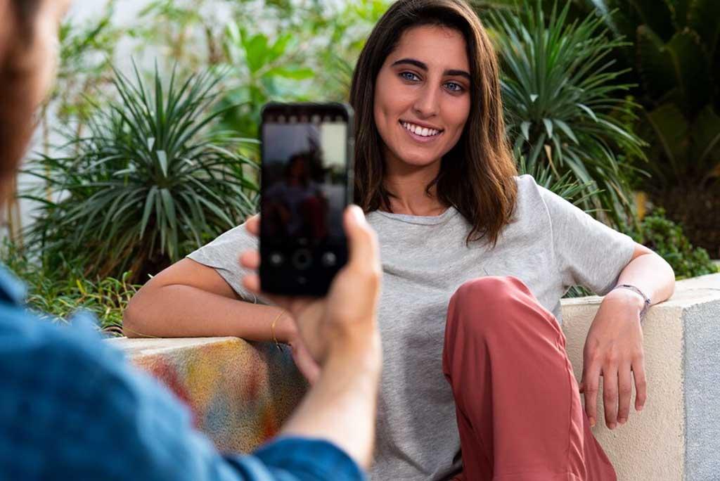 Nokia brinda 5 consejos de cómo tomar buenas fotos
