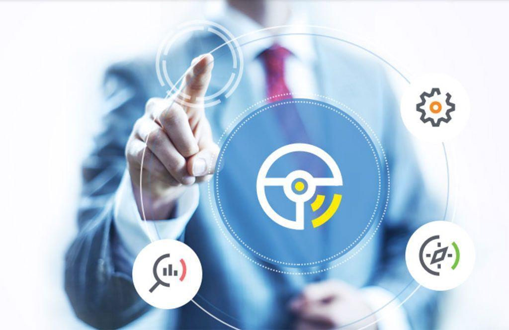 Personetics pone el poder de la AI a disposición los contact centers