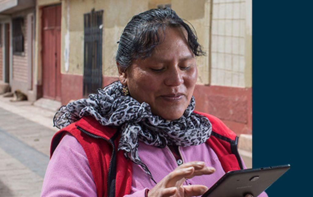 Telefónica desmiente versión publicada por Diario Gestión sobre controversia tributaria