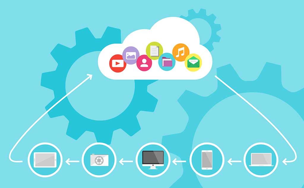 VMware Cloud on AWS ya está disponible en Perú
