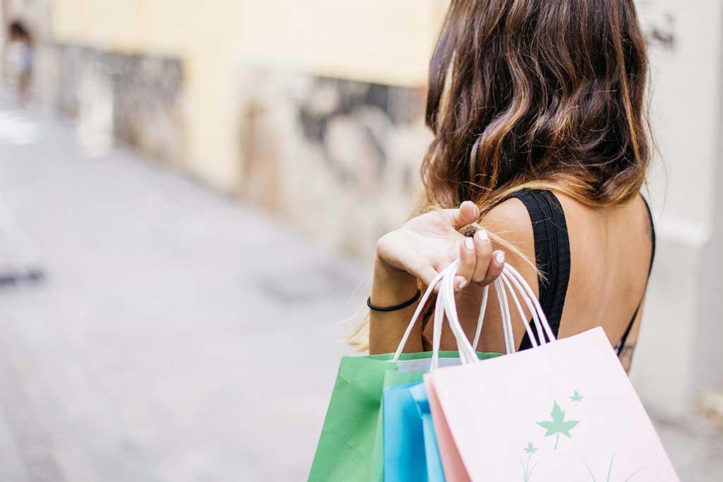 ¿Están las tiendas online peruanas preparadas para el comercio electrónico?