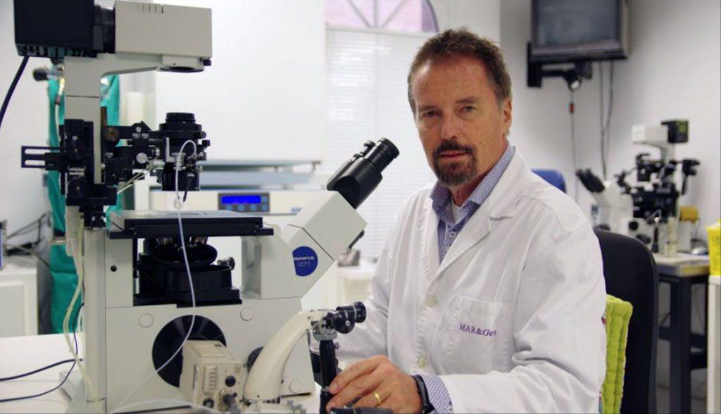 7 mitos y verdades sobre las enfermedades mitocondriales