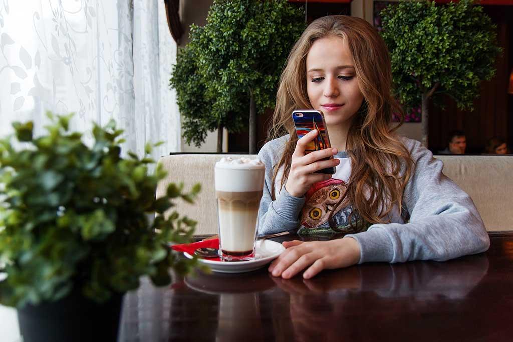 7 recomendaciones de oro si vas a salir con alguien que conociste por Internet