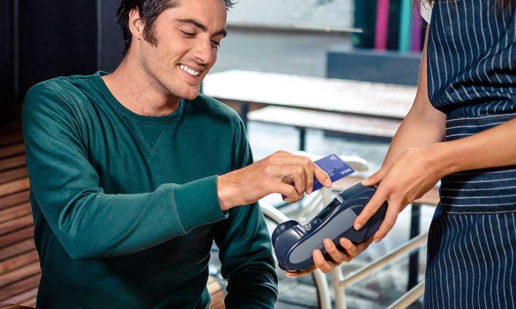 Amadeus y CyberSource de Visa se unen para abordar casos de fraude