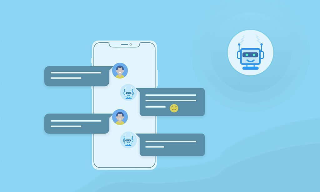Appy Pie se expande en la industria de servicio al cliente