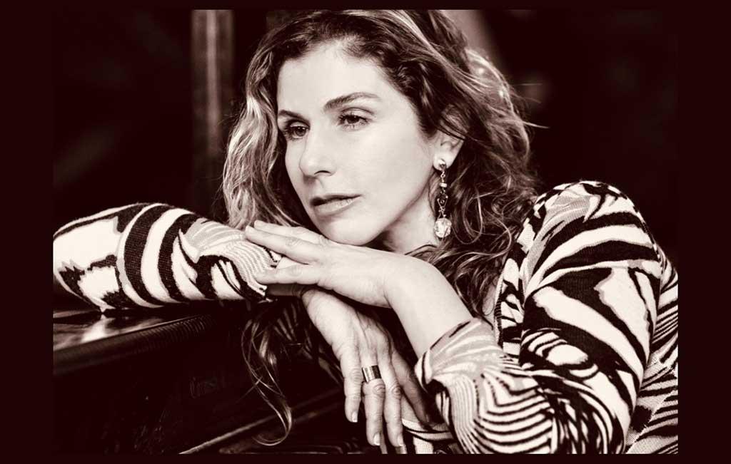 Bárbara Cayo vuelve a la música con una balada