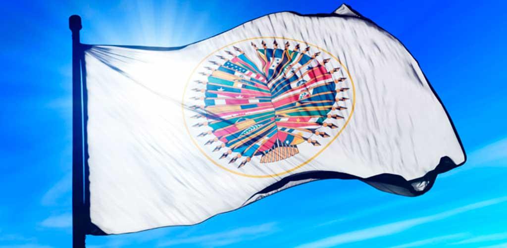 Cisco y OEA lanzan Cybersecurity Innovation Councils en Latinoamérica