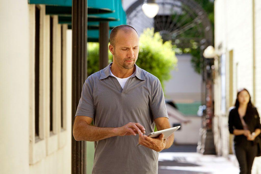 Citrix lanza solución de escritorios como servicio DaaS para Microsoft