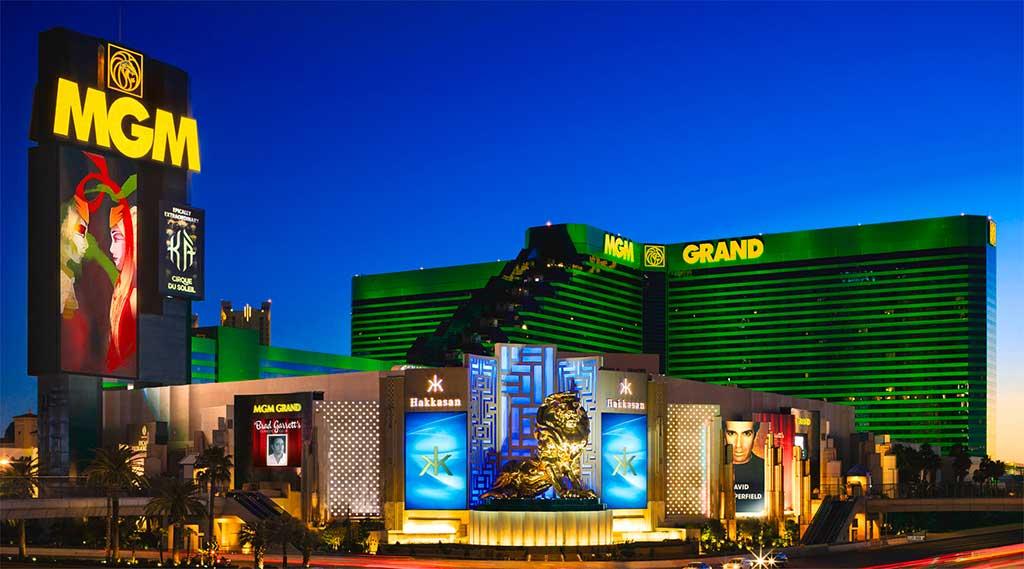El ITC Las Vegas 2019 volverá a tener cobertura en español