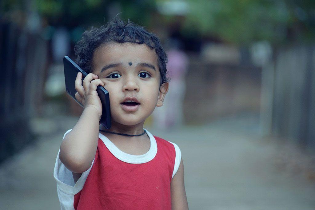Family Link de Google ¿Cómo podemos hacer los smartphones de nuestros hijos más seguros?