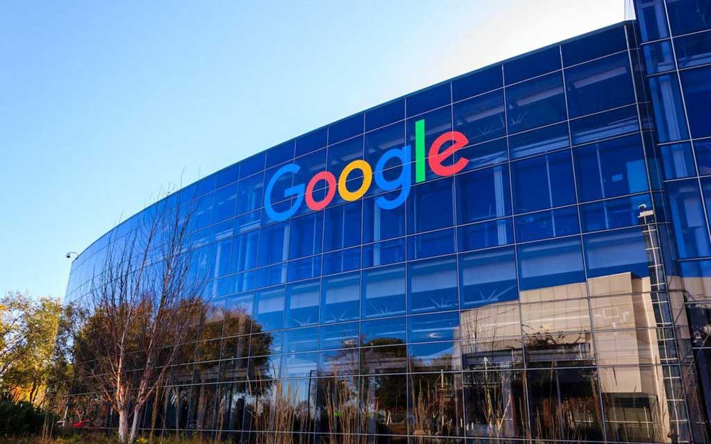 Google ha desarrollado una tecnología de detección de movimiento para el Pixel 4