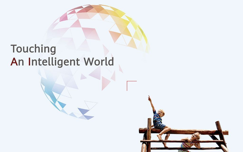 Informe Huawei GIV predice 10 mega tendencias para 2025