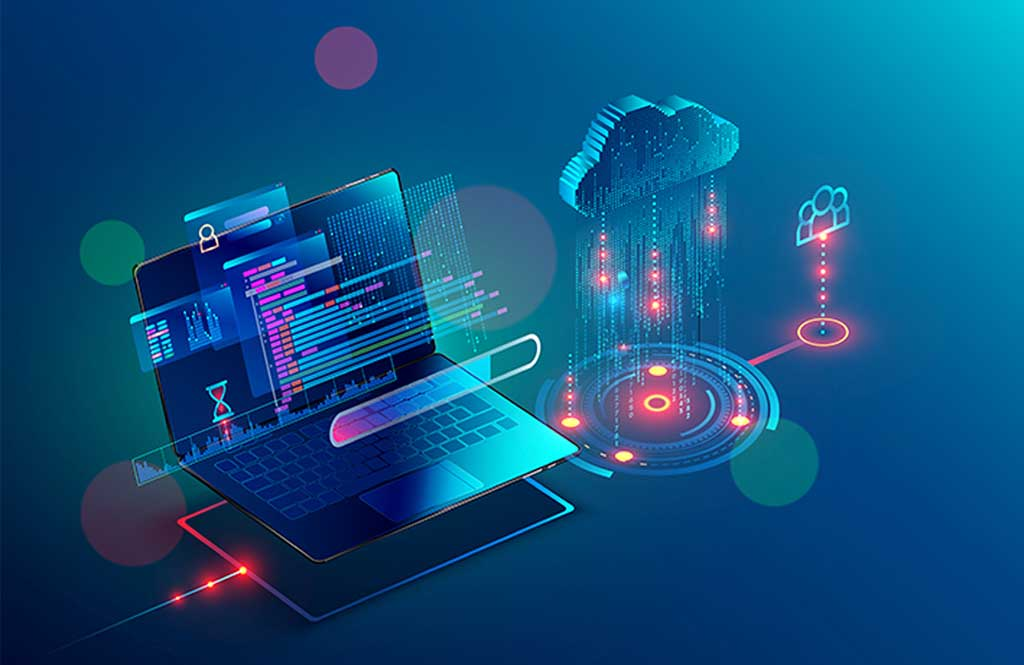 Lea el último Netskope Cloud Report sobre Servicios Cloud