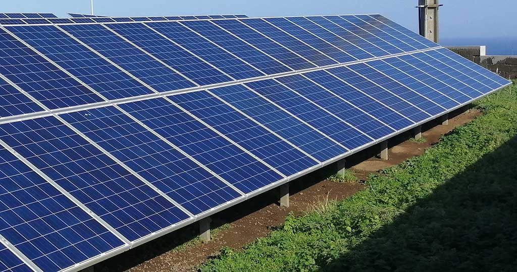 Leclanché y el gobierno de Saint Kitts acuerdan construir el mayor proyecto de energía solar