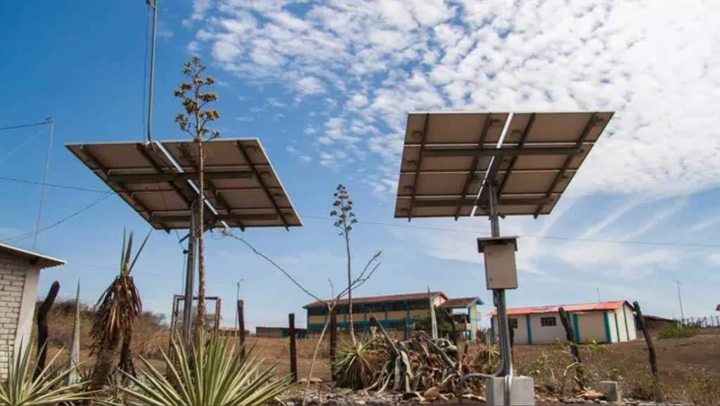Líderes de Megaproyectos del Perú aconsejan en CIPRO qué debemos hacer en tiempos de crisis
