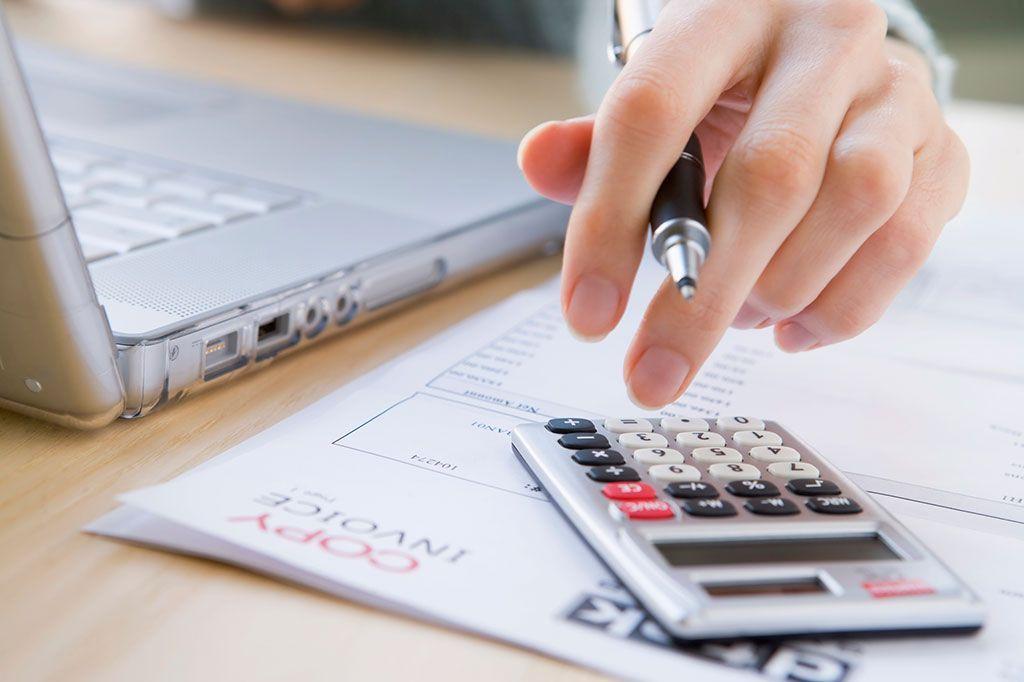 Nuevos contribuyentes obligados a facturar electrónicamente a partir del 2020