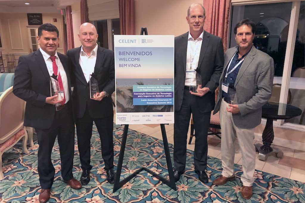 Próximo-Latin-America-Insurance-IT-Executive-Summit-2019