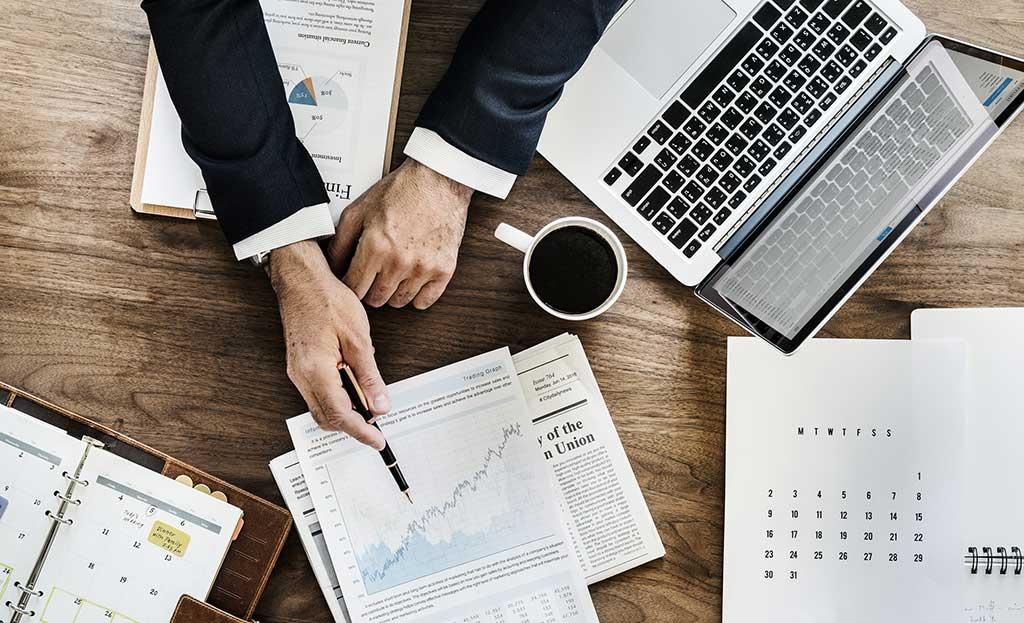Servicios outsourcing enfocados en gestión documental y los beneficios que trae