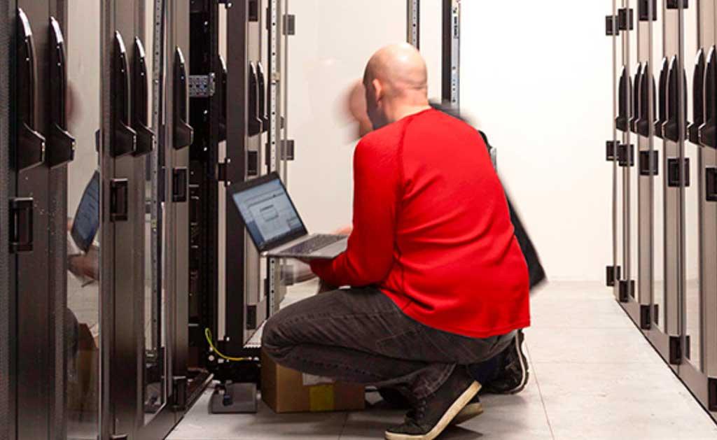 Spinnaker Support lanza solución para clientes que utilizan Oracle y SAP
