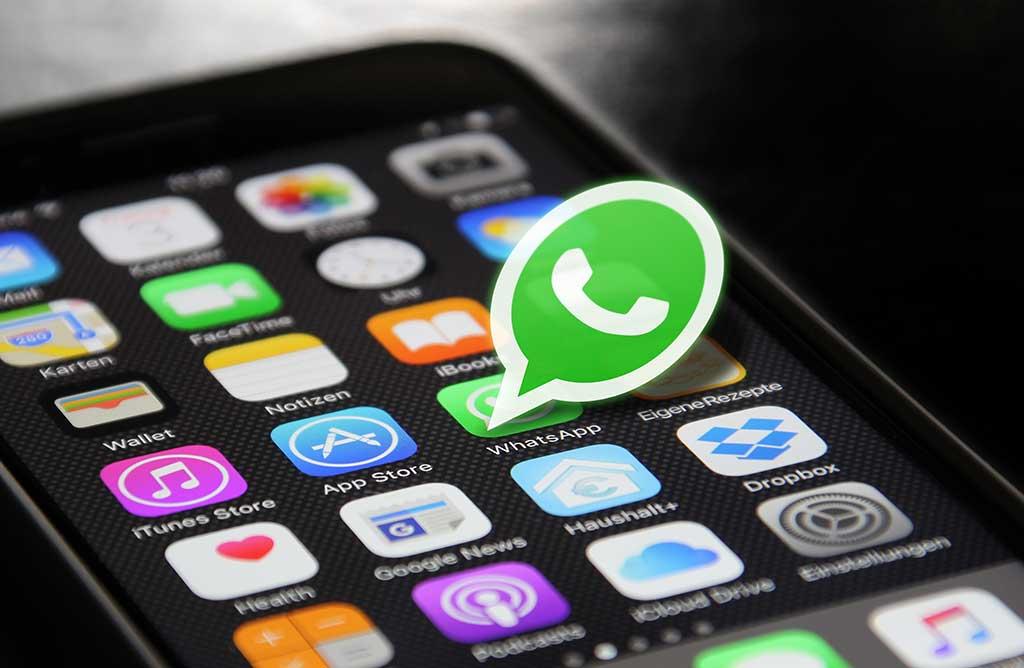 Zendesk presenta WhatsApp for Zendesk