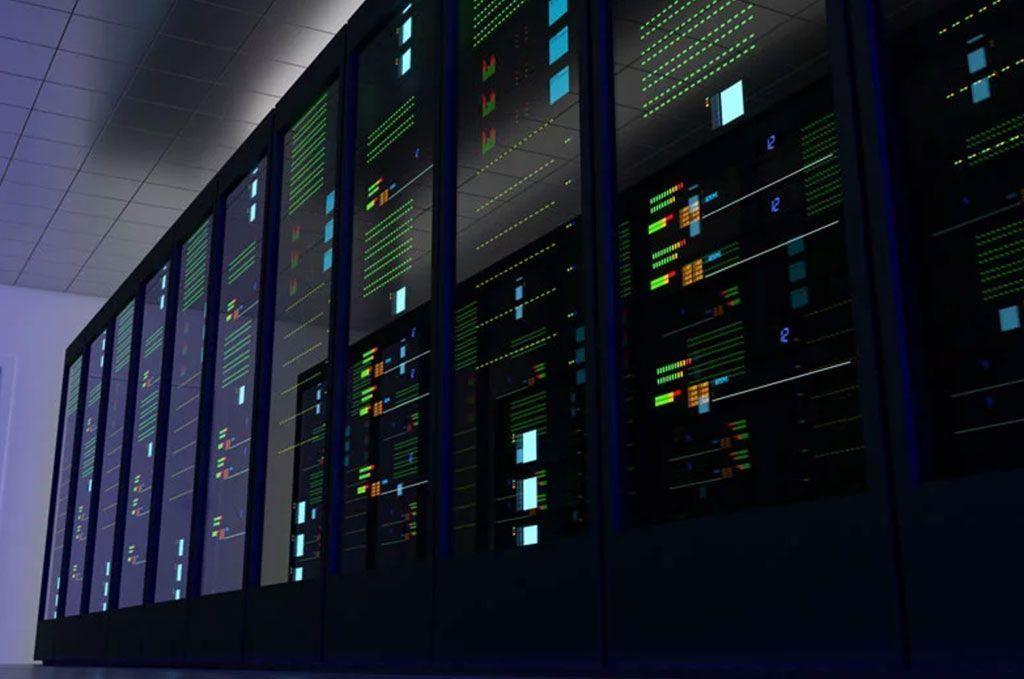 3 mitos sobre la modernización de los sistemas de TI