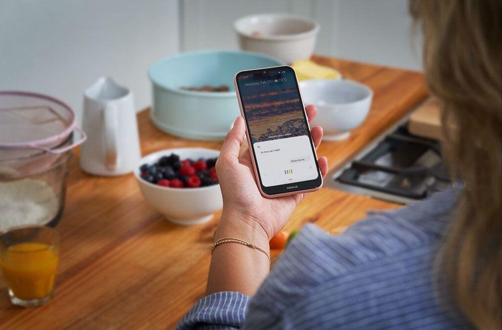 5 cualidades que los nativos digitales le exigen a sus smartphones